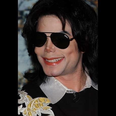 Michael Jackson wallpaper entitled Michael