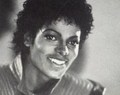 Michael's killer smile :) - michael-jackson photo