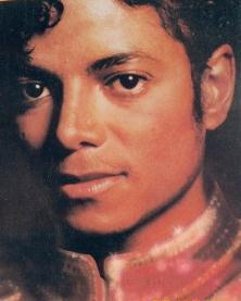 Michael (sexy)