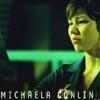 Michaela Conlin. <3