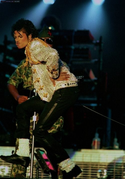 Mike ''