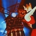 Moulin Rouge - christian-and-satine icon