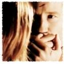 Mulder and Scully các biểu tượng