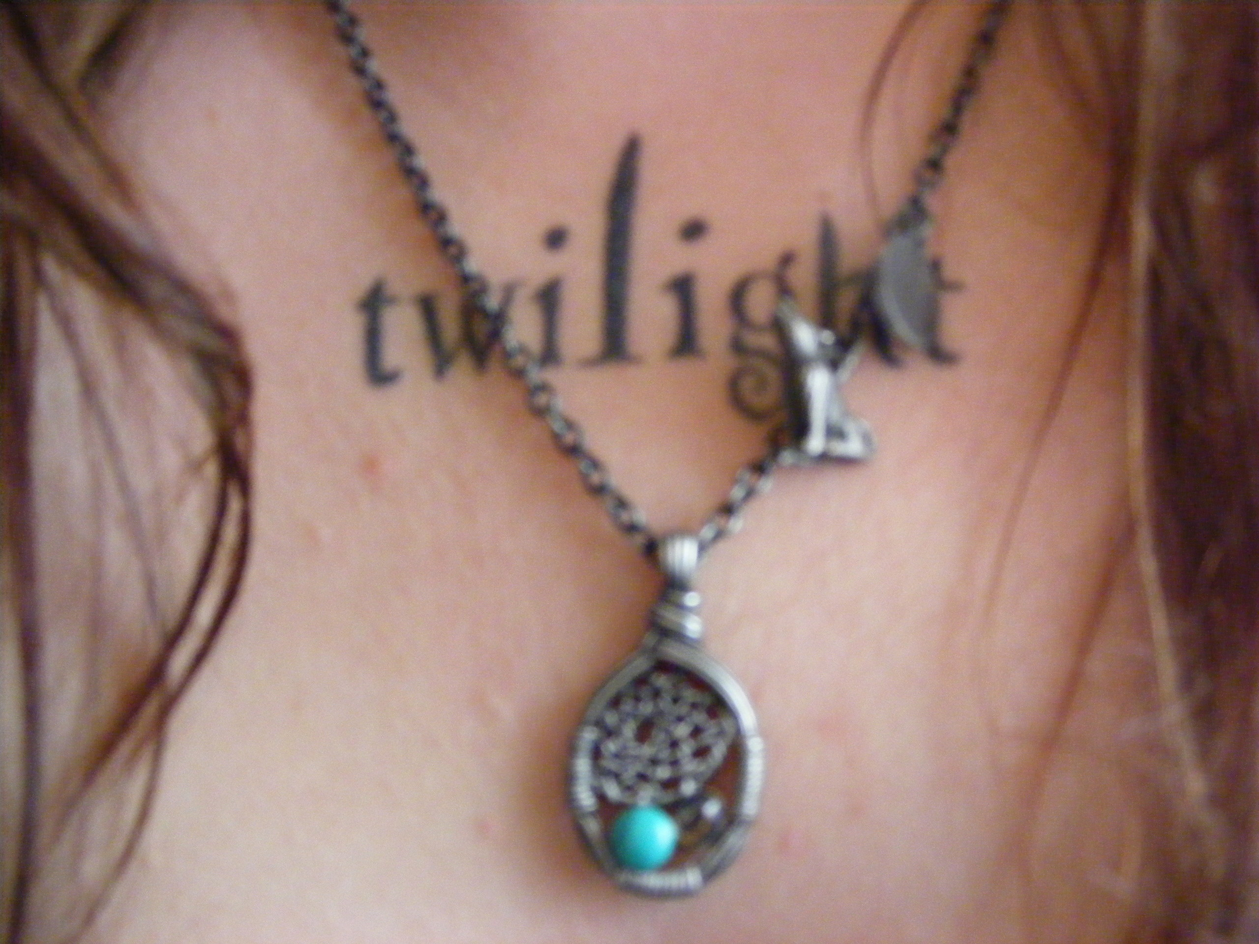 3333nn_nn73 images my twilight tattoo and my jacob collar  3333 hd wall
