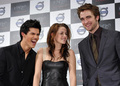 NICE!! - twilight-series photo