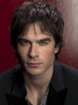 New Promotional Photos - damon-salvatore Photo