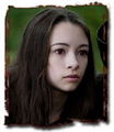 New Still Of Bree Tanner - twilight-series photo