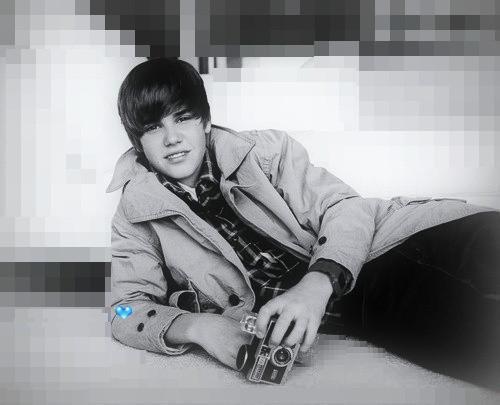 OMG Justin Bieber hot! - justin-bieber photo