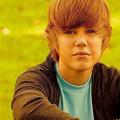 OMG Justin Bieber hot!