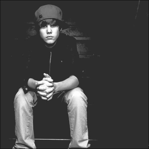 OMG Justin Bieber hot!!!!! - justin-bieber photo