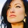 Ellie's Relationships Olivia-Wilde-olivia-wilde-11984507-100-100