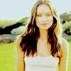 Ellie's Relationships Olivia-Wilde-olivia-wilde-11984519-100-100