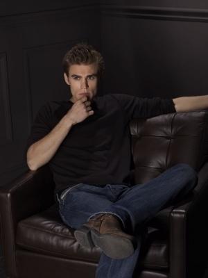 Chase Bustter-Paul Wesley Paul-Wesley_new-promo-pics-paul-wesley-11972791-300-400
