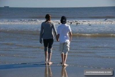 Photoshoot > Pictorials > bờ biển, bãi biển bức ảnh Shoot