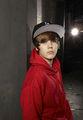 Photoshoots > 2009 > Uknown Photoshoot
