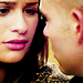 Puck and Rachel - rachel-and-puck icon