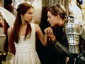 R/J - romeo-and-juliet photo