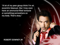 RDJ Wallpaper 4 - robert-downey-jr wallpaper