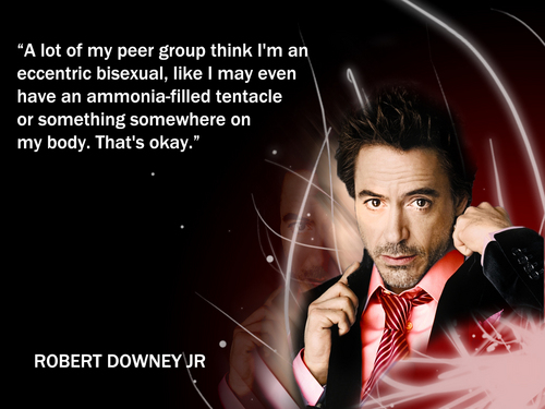 RDJ wallpaper 4