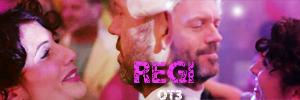Regi's Sig Banner