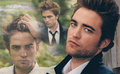 Rob - twilight-guys photo