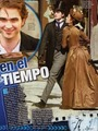 Robert Pattinson in Por-Ti Magazine Scans - twilight-series photo