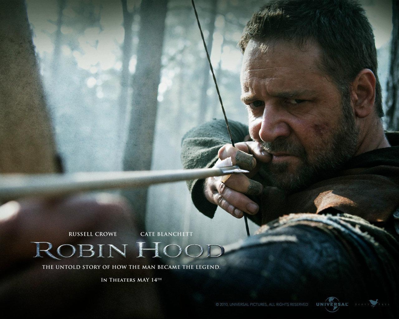 Robin Hood (2010) images Robin Hood (2010) HD wallpaper ...