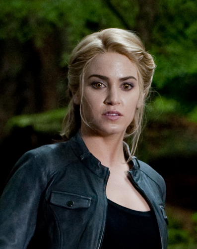 Rosalie Still- Eclipse :D