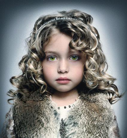 Rosalies daughter edited
