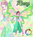 Roxy  - winx-club-roxy photo