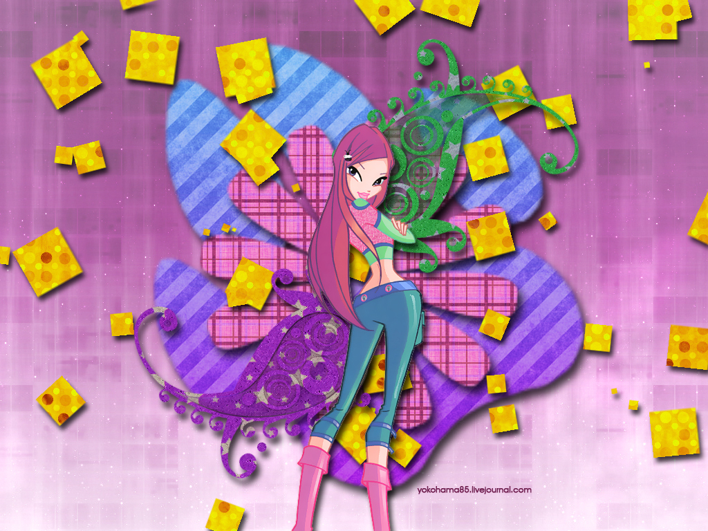 http://images2.fanpop.com/image/photos/11900000/Roxy-winx-club-roxy-11918884-1024-768.jpg