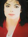 SO BEAUTIFUL!!! - michael-jackson photo