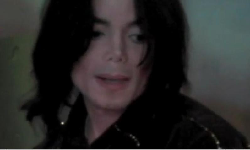 SWEET MJ