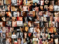 Sam Wallpaper - sam-winchester wallpaper