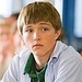 Sterling Knight - 17-again icon