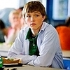 17 again photo called Sterling Knight