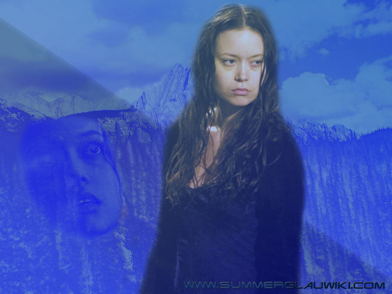 wallpaper summer glau. wallpaper summer glau.