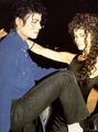 T.w.y.m.m.f. MJ'