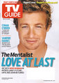 TV Guide scan, May 2010 - the-mentalist photo