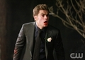 TVD_1x19_Miss Mystic Falls - stefan-salvatore photo
