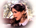 The Wonderful Dana Plato! :D
