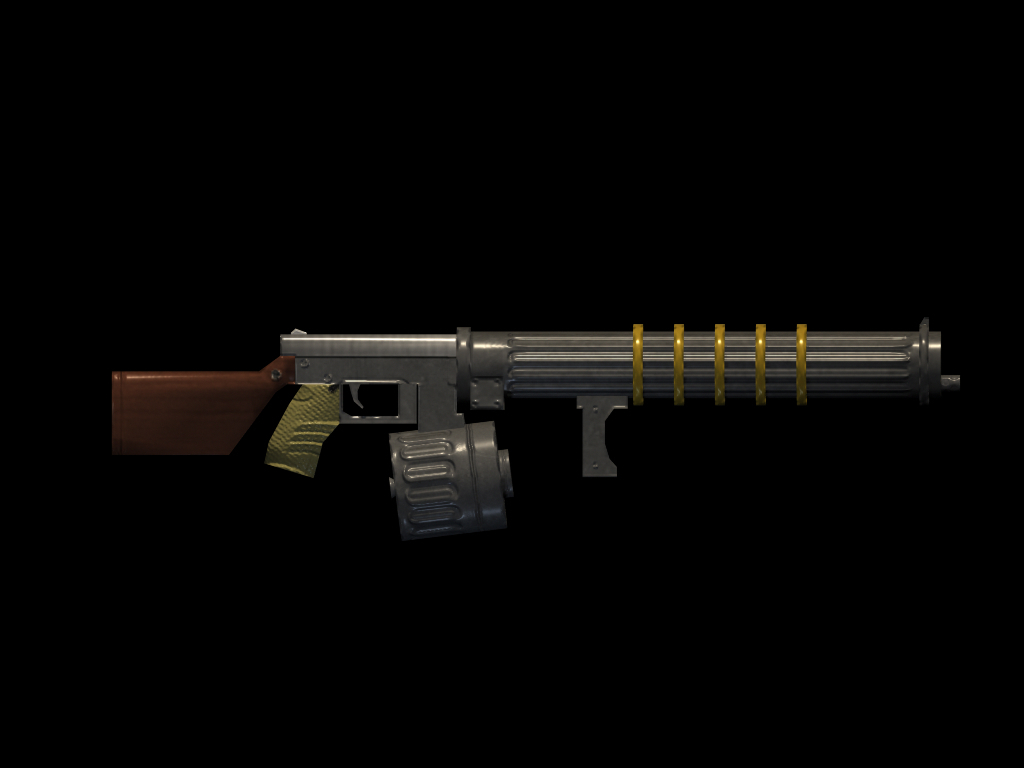 guns ma weapons .ACP Colt thompson x Wallpaper
