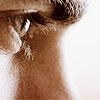 The Vampire Diaries - the-vampire-diaries icon