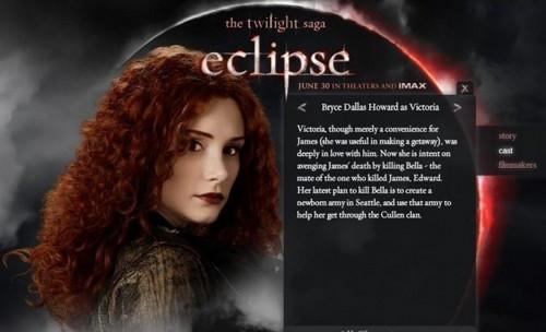 Victoria Eclipse Promo Pic