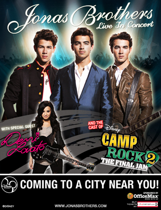 http://images2.fanpop.com/image/photos/11900000/World-Tour-2010-Promo-Poster-the-jonas-brothers-11953518-320-416.jpg