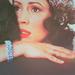 Yparxei mia ellhnhdaraaaa pou exei trelo erwta gia tis magisses!!!♥♥ - greek-girls icon