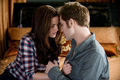 bella/edward eclipse  Now in HQ   - twilight-series photo