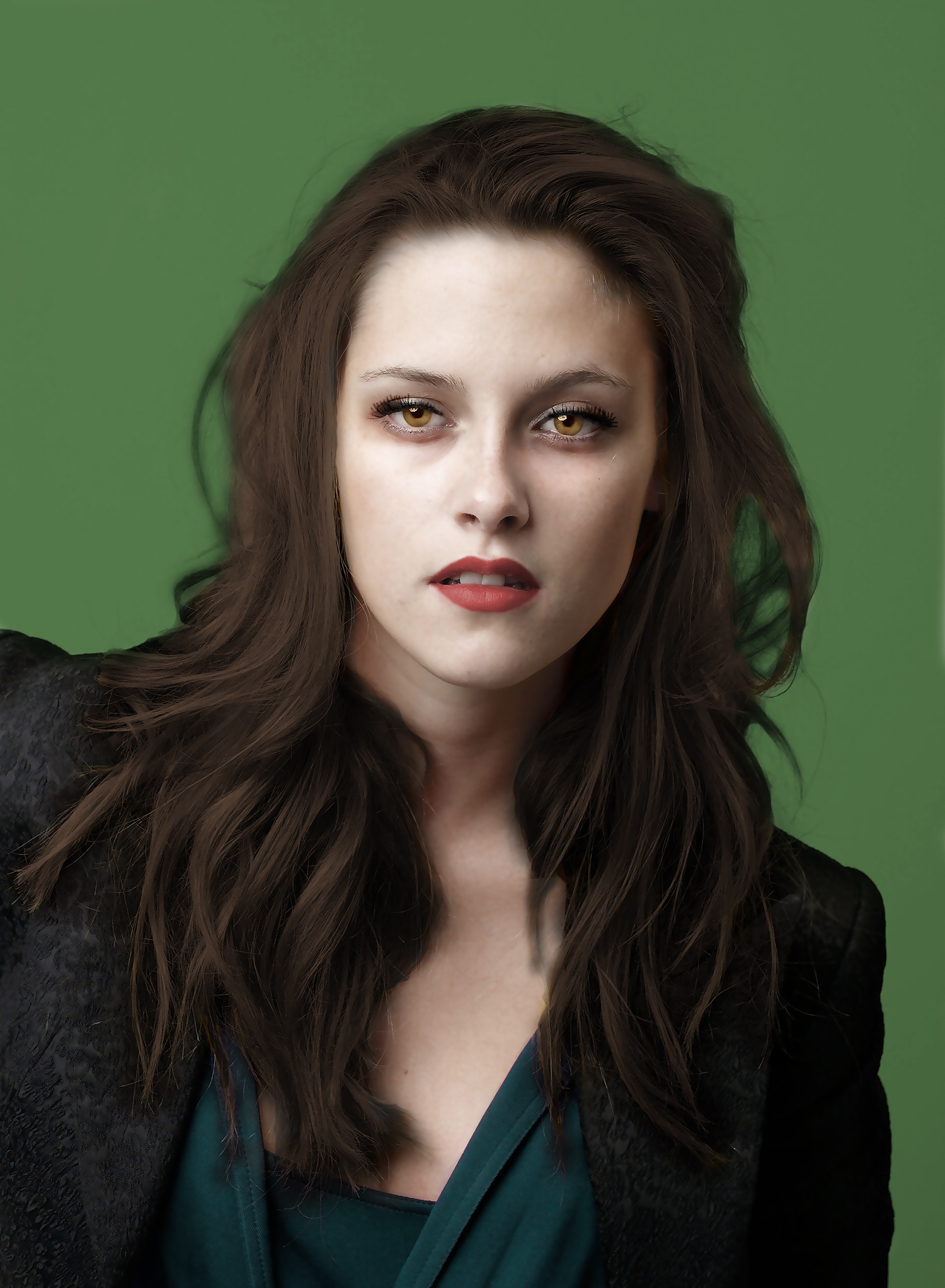 Bella Cullen (Vampire) images bella vamp HD wallpaper and background ... Bella