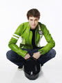 ben10........pics by pearl - ben-10-alien-force photo