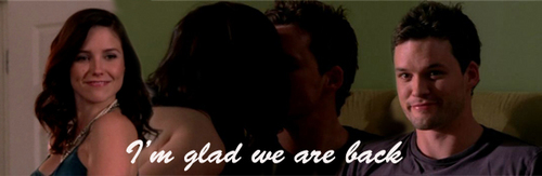 brooke and julian banner
